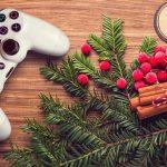 Consigli per i regali di Natale - 2019 Edition