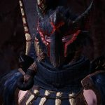 Monster Hunter World guida alla sopravvivenza su Iceborne - Light Bowgun