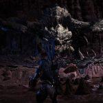 Monster Hunter World: Iceborne PC