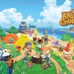 Animal Crossing: New Horizons - Le ultime novità