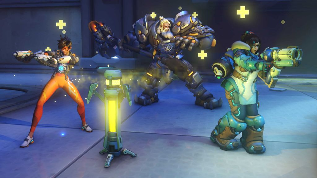 overwatch pic