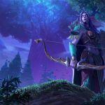 Warcraft 3 Reforged e il perché ve lo meritate