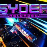 Syder Reloaded