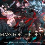 Mass For The Dead guida reroll - Overlord mobile game