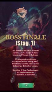 sdsgc king boss finale