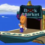 Animal Crossing New Horizons guida alle opere di Volpolo