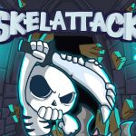 Skelattack: la Recensione