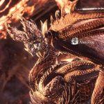 Alatreon guida - Monster Hunter World: Iceborne
