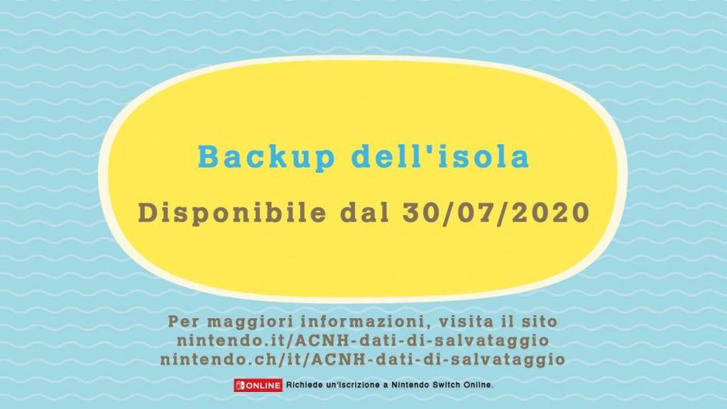 ACNH Backup