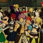 Fairy Tail PS4 | Nintendo Switch | Steam - Recensione