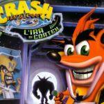 Crash Bandicoot: L'ira di Cortex - Retrospettiva