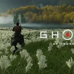 Ghost of Tsushima: Opinioni Sparse