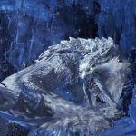 Barioth Assiderato guida - Monster Hunter World: Iceborne
